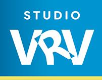 Studio VRV