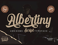 FREE | Albertiny Awesome Script