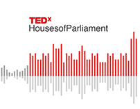 TEDx Ident