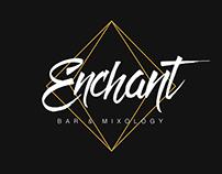 Enchant logo