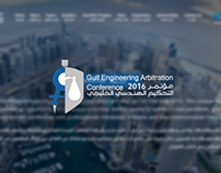 Web Design_GEAC 2016