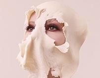 [BEAUTY] Make up : Cyril Nesmon