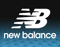 NewBalance.com / Women's Psyche Bras, Legs & Training