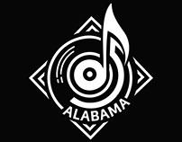 Dj Alabama