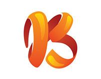 Bhava logo