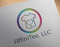 Logo Design for LLC