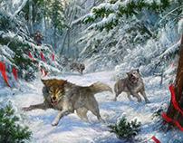 Hunting Heritage