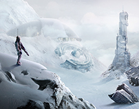 Future SnowLand
