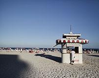 IOoA #20170225 Miami Beach