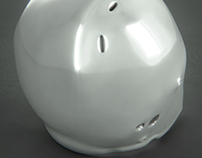 3D Modeling & Product Development