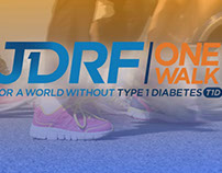 JDRF Publishes First-Ever Exercise Guidelines