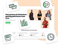 Rebranding Invoice Ninja as the go-to invoicing app
