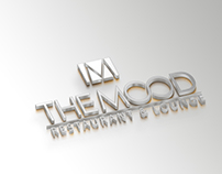 THE MOOD | Restaurant & lounge