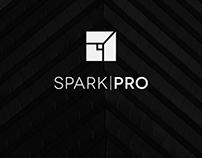 Spark Pro