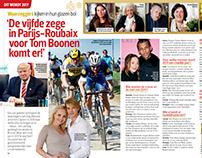 Dag Allemaal - lay-out Waarzeggers 2017