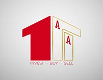 Anthony Amaral Real Estate Broker