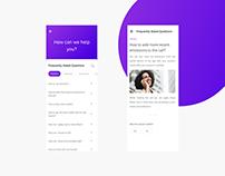 FAQs- Voicefun Rebranded