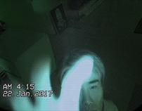COUNSELOR - San E [Official Video]