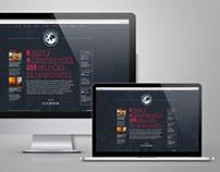CECPLP Website