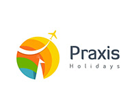 Praxis Holidays
