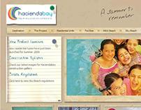 Hacienda Bay Resort - North Coast - Egypt