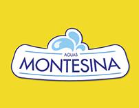 MONTESINA (Web)