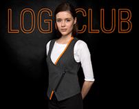 Logoclub - Branding