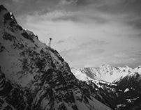 TheZugspitze|楚格峰、艾布湖一日纜車來回