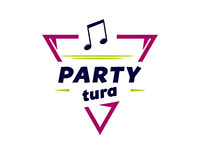 PARTYtura | 2015