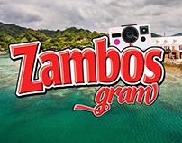 ZambosGram
