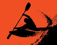 RVRROX Adventure Sports Games