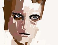 portrait / 14