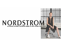 Nordstrom Six Month Buying Plan