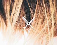 Logodesign – Branding