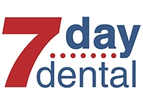 7 Day Dental - Outstanding dentist Ladera Ranch