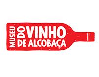 MUSEU DO VINHO DE ALCOBAÇA