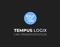 Tempus Logix. Car Transportation
