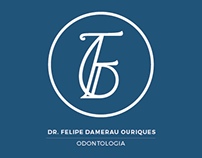 Felipe Damerau Odontologia
