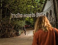|| INDIE MUSIC FEST 2015 ||