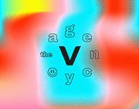 The VIACOM agency