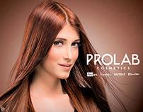 Catálogo Prolab Cosmetics