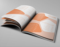 Al Salam School Book
