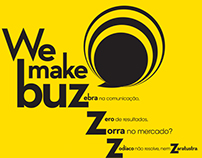 We Make buz no Propmark.