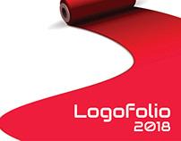 Engineering & Construction Logo Bundle 2018