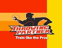 Throwing Partner Edit