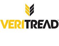 VeriTread: Green Initiative