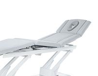 GYMNA-FYZZIO - Medical equipment