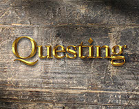Questing – Discover the Secret