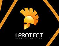 i protect