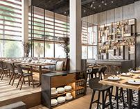 Sandra Tarruella Interior Design